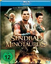 Download Sinbad Minotaur 2011 720p Esub BrRip Dual Audio English Hindi GO Torrent