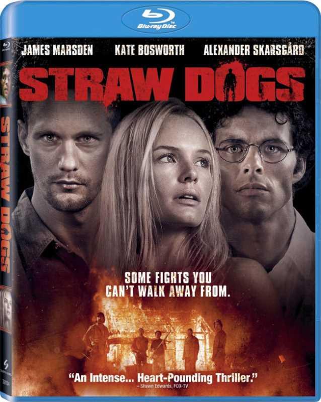 Straw Dogs 2011 720p Esub BluRay Dual Audio English Hindi GOPISAHI