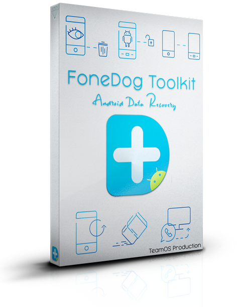 Direct - Fonedog Toolkit Android Data Recovery 1 0 6 | Team