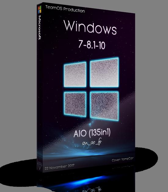 torrent dell windows 7 oem
