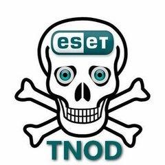 Direct - Tnod User & Password Finder 1 6 4 Final | Portable | Team