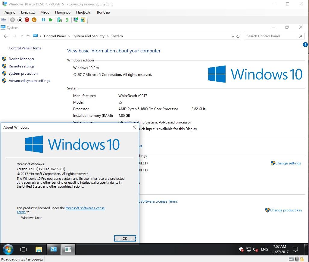 windows 10 pro 1709 iso download 64 bit torrent