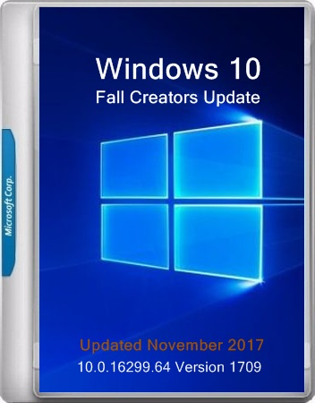 Torrent + Direct - Microsoft Windows 10 10 0 16299 64 Version 1709