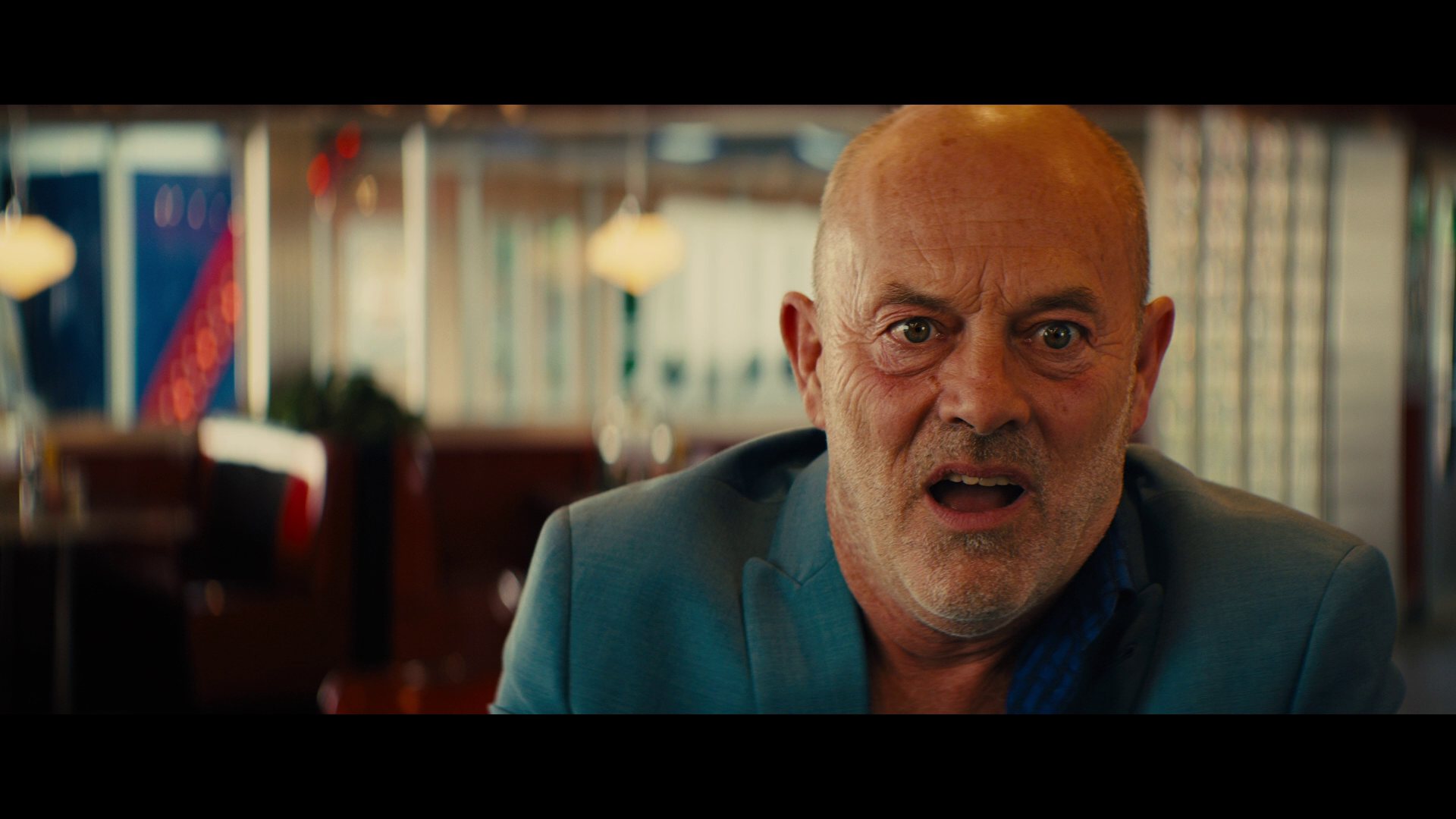 Kingsman The Golden Circle (2017) 1080p Blu-ray AVC DTS-HD MA 7.1-HDChina