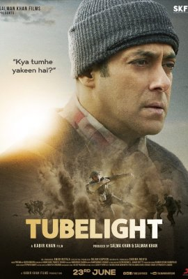Tubelight 2017 720p Esub DVD Hindi GOPISAHI
