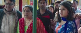 Shubh Mangal Saavdhan 2017 Hindi 720p x264 MSubs - xRG