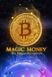 Magic Money The Bitcoin Revolution 2017 1080p Esub HD English GOPISAHI