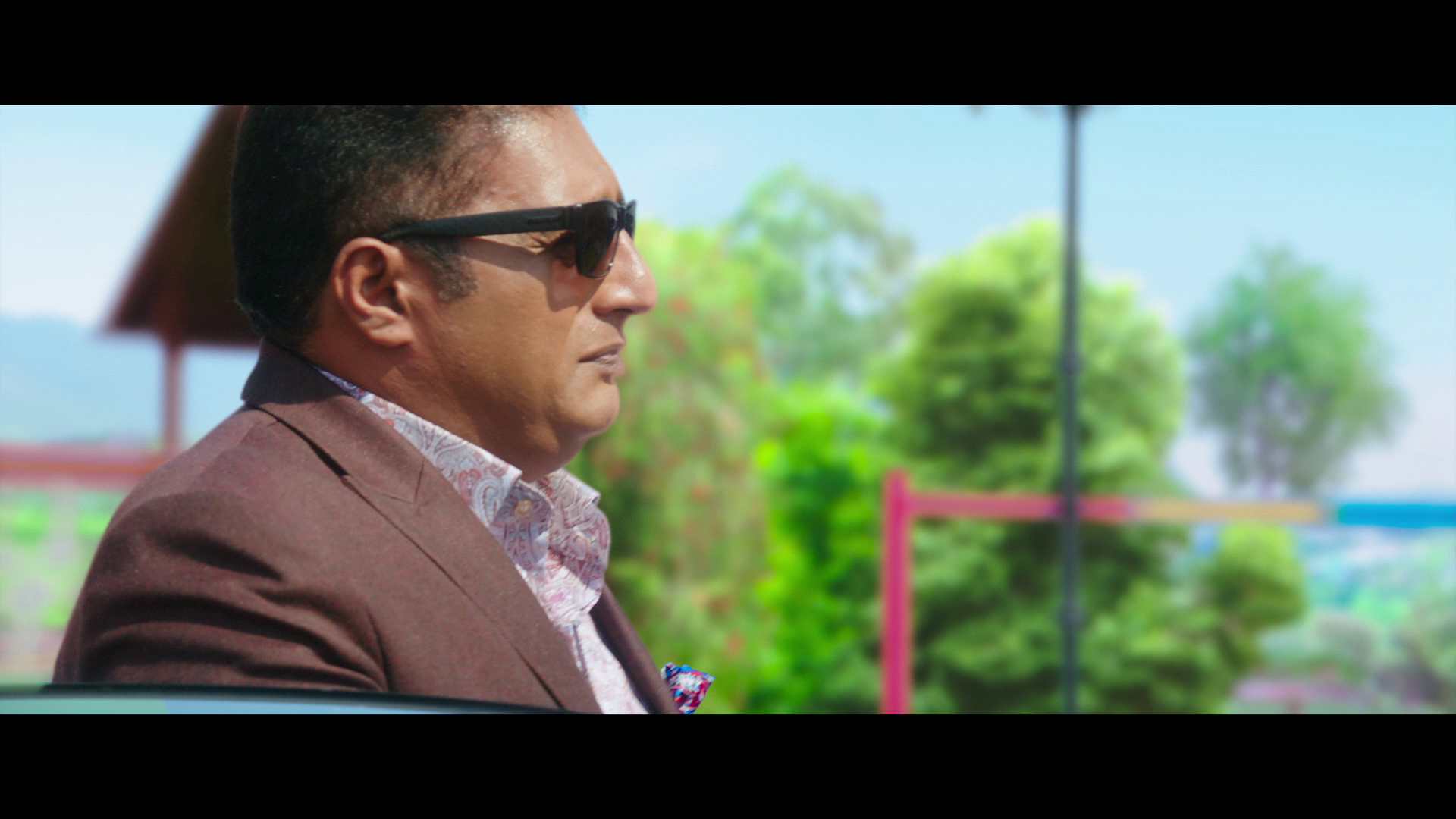 Golmaal Again (2017) 40.5 GiB 1080p Blu-ray Remux AVC TrueHD 5 1 - M2Tv