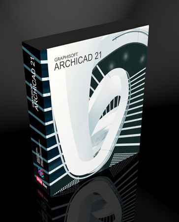 Torrent archicad 18 french