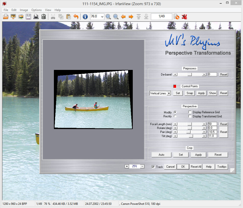 download irfanview 64 bit plugins