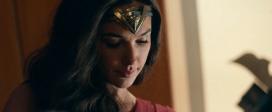 Justice League 2017 1080p HC HDRip XviD AC3 - xRG