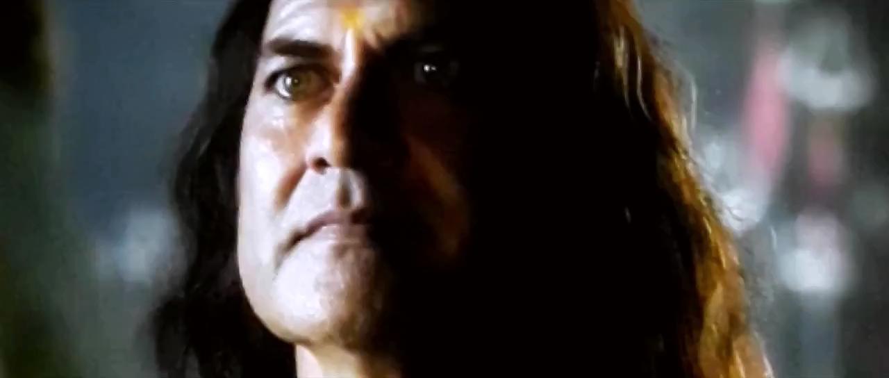 Padmaavat (2018) Hindi - 720p - Pre-DVDRip - x264 - MP3 - M2TV