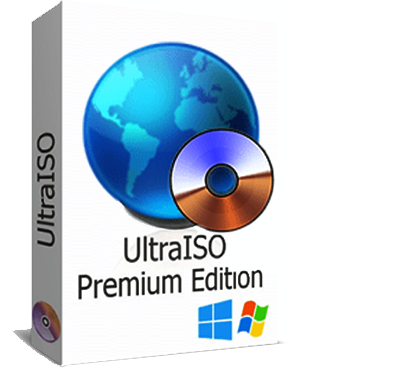 ULTRAISO PREMIUM EDITION 9.3.3 BUILD 2685 RUS CRACK СКАЧАТЬ БЕСПЛАТНО