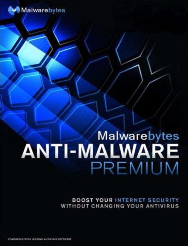 malwarebytes premium 3.4 4 keygen