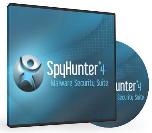 Скачать spyhunter-installer торрент.