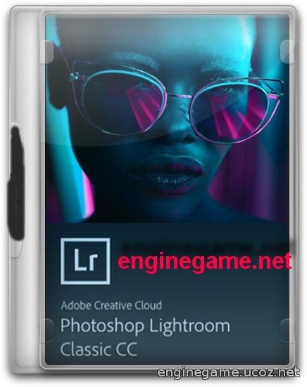 adobe photoshop lightroom windows torrent