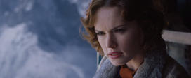 Murder On The Orient Express 2017 1080p BluRay x264 DTS - NextBit