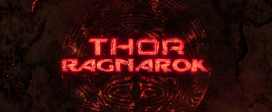 Thor Ragnarok 2017 1080p BluRay x264 AAC 5 1 ESub - xRG