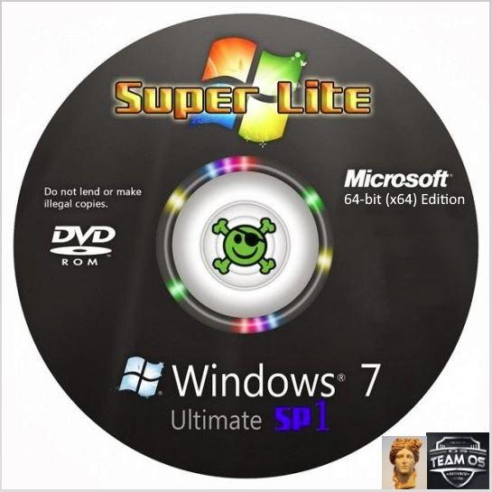 bit torrent windows 7 64