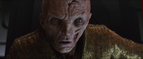 Star Wars The Last Jedi 2017 1080p BluRay x264 DTS NextBit.mkv snapshot 01.38.31