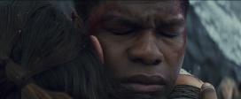 Star Wars The Last Jedi 2017 1080p BluRay x264 AAC 5 1 - xRG