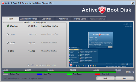 windows 7 boot disk torrent