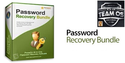 password recovery bundle 2017 portable