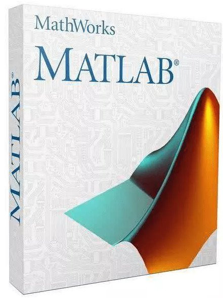 Torrent + Direct - Mathworks Matlab R2018a (x64) Linux