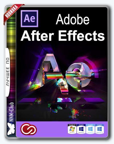 Adobe after effects cs5 32 bit kickass | Peatix