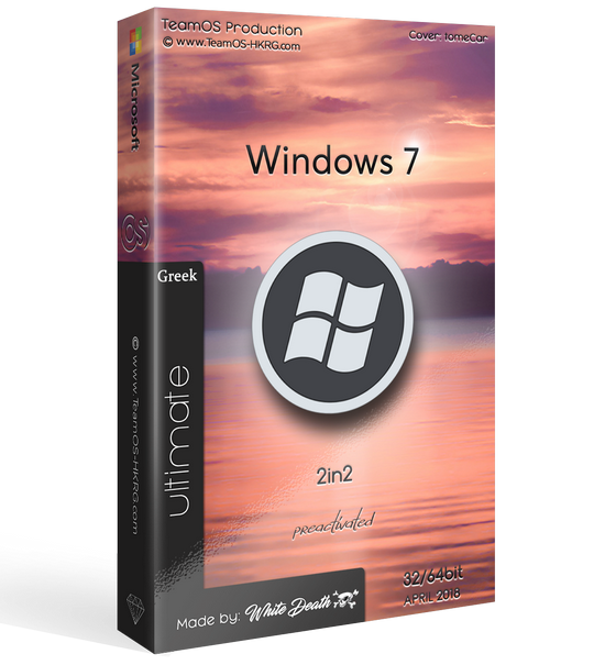 torrent download 64 bit windows 7