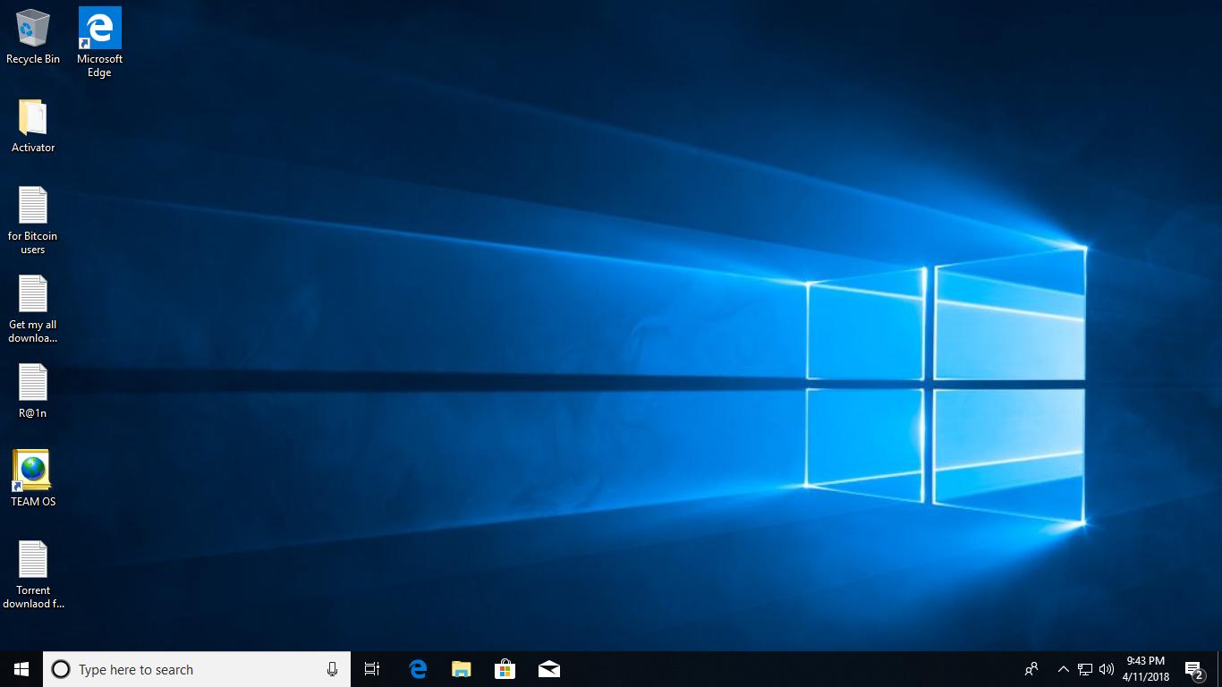 windows 10 pro rs4 v.1803.17133.73 en-us x64 april2018 v.2 pre-activated-=team os=-.torrent