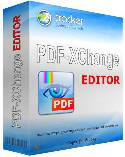 Pdf File Editor Torrent