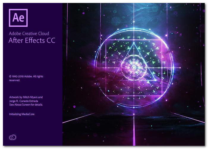 torrent adobe after effects cc