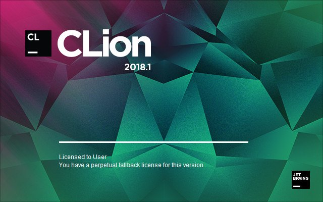 Torrent + Direct - Jetbrains Clion 2018 1 5 | Team OS : Your Only