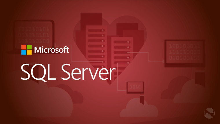 microsoft sql server 2017 developer edition iso download