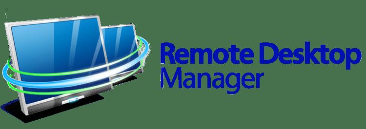 remote desktop manager torrent