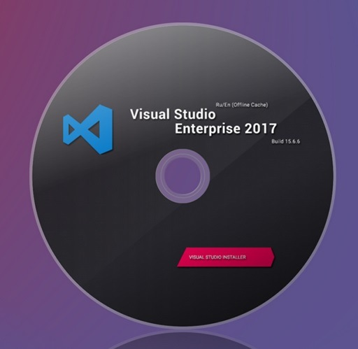 visual studio 2017 version 15.6 download