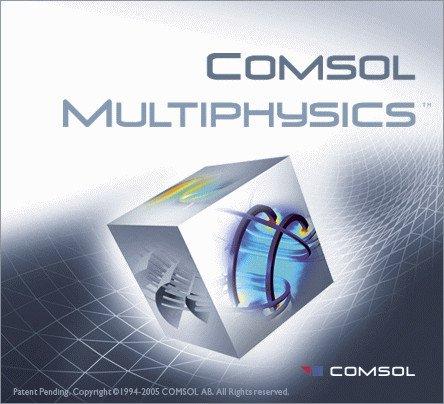 comsol multiphysics 5.3 crack download mac