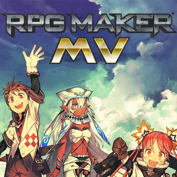 Direct - Rpg Maker Mv 1 4 0 | Team OS : Your Only Destination To