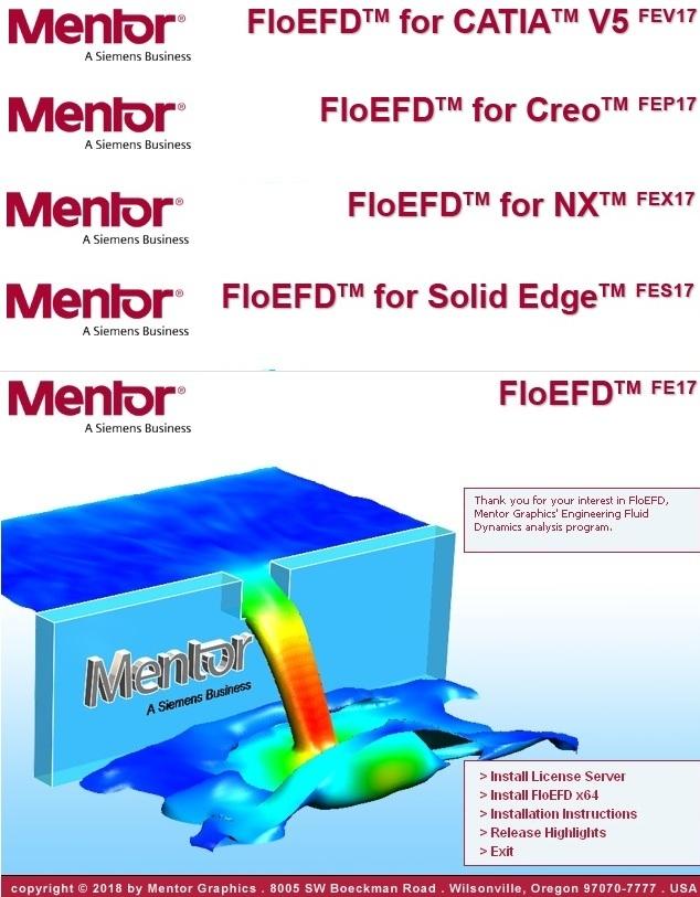 Скачать торрент: ptc creo elements/pro 5. 0 m280 x86 x64 [2015.