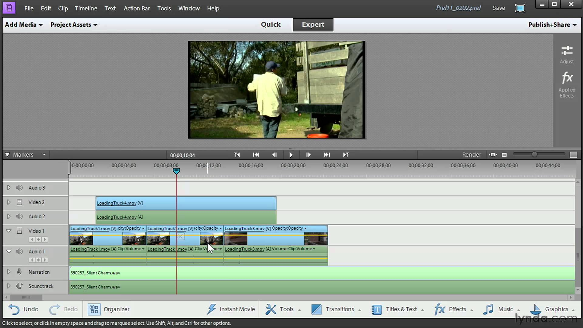 Direct adobe premiere elements 2018 team os your only img ccuart Image collections