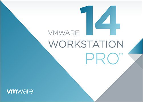 vmware workstation 11.2 license key
