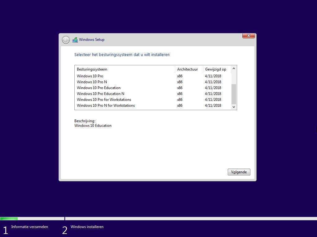 Windows 10 Rs4 1803 17134 81 Aio (x86x64) 20in2