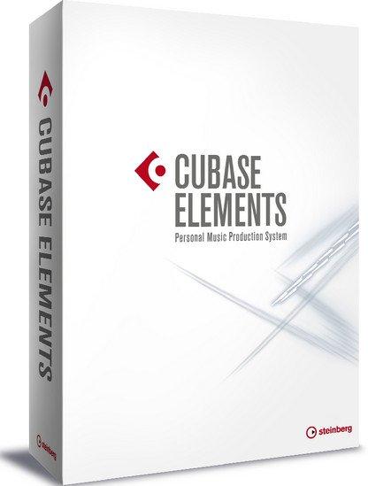 cubase elements 9.5 download crack