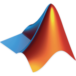 Torrent + Direct - Mathworks Matlab R2018a Incl Update 4 Patch 9 4