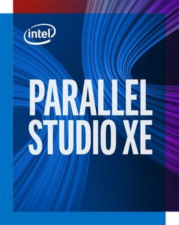 Using the intel® visual fortran compiler | intel® software.