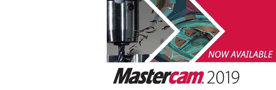 Direct - Mastercam 2019 (v21 0 17350 10) For Solidworks 2010