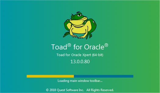 toad diagnostic software download and crack