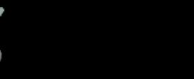 TPUzH