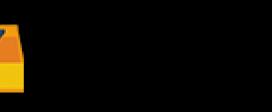 TPxYV